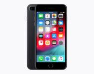 iphone-7plus